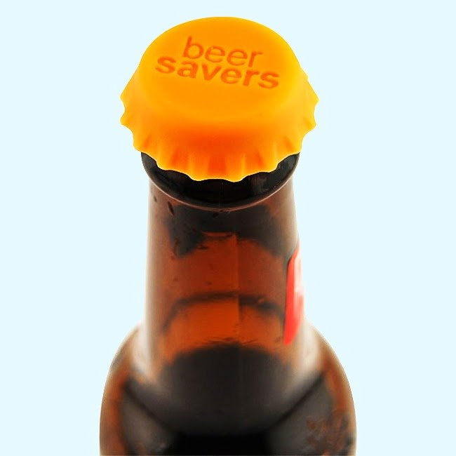Силиконови капачки за бутилки