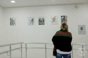 Иван Богоев изложба