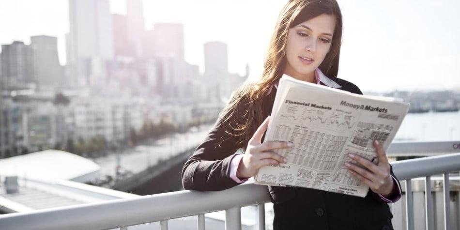 READING-NEWSPAPER-facebook