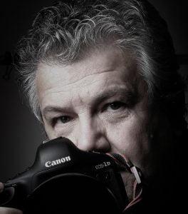 Milan Hristev
