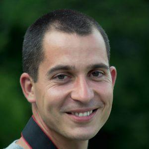 Ivan Mandevski