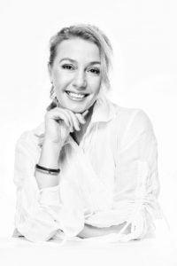 Anna Pampulova
