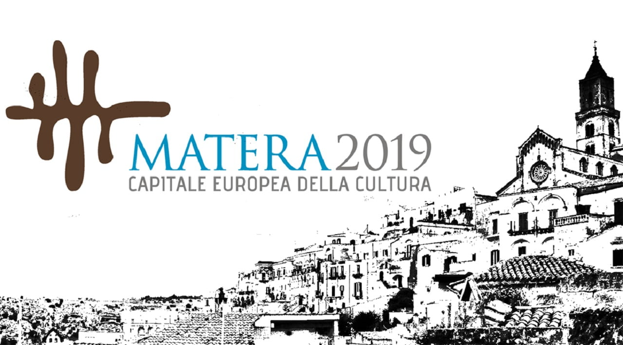 Развитие на Матера Европейска столица на културата, паралелно с Пловдив